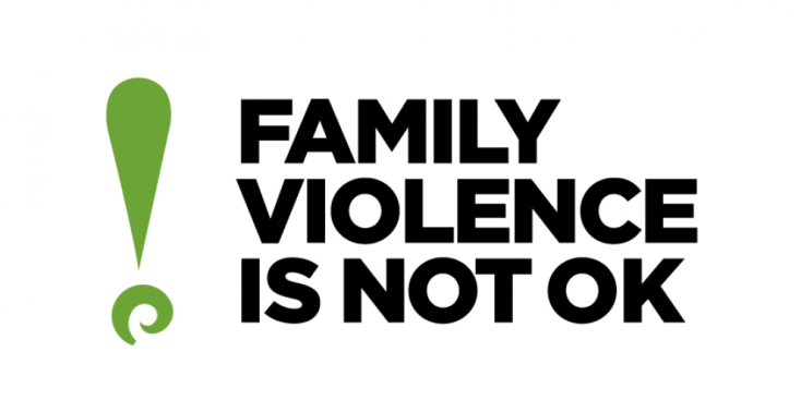 wkp casestudies 990x495 Family Violence2