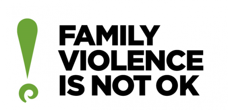 Policy shines light on family violence » Wellplace nz